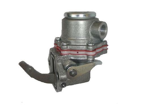 Fuel Lift Pump Motor VM 1052, 1959/6