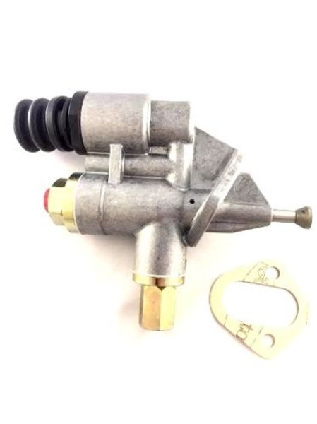 Fuel Pump For Case IH Cummins MX100 MX110 MX120 3936320 4988751