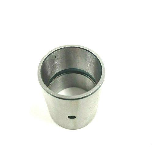 For Bobcat Lower Tilt Cylinder Bushing 630 751 753 763 863 864 S130 T140 6805150