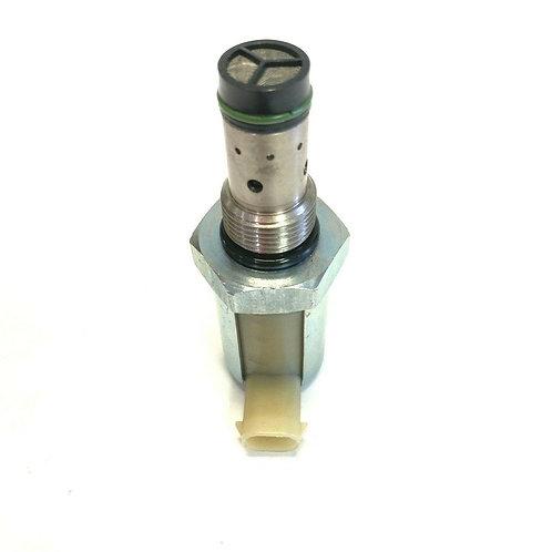 Valve Injector Pressure Regulator IPR For Ford 6.0L 2003-2010 3C3Z-9C968-AA