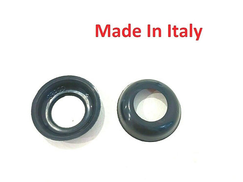 10453R For Stanadyne Roosa Master Drive seals QTY 2