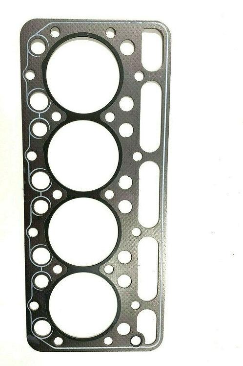 For Kubota V1902 Cylinder Head Gasket Diesel Engine 15834-03310