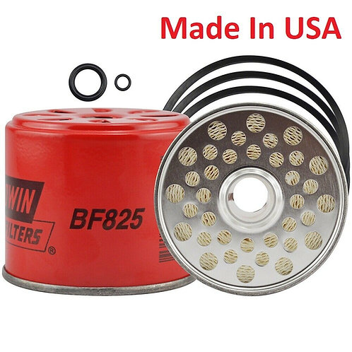 For Case David Brown Tractor Fuel Filter 3044506R93 K915319 K960911