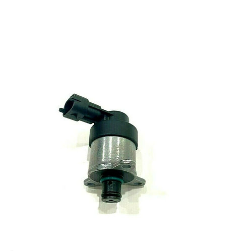 0928400653 Diesel Fuel Pressure Regulator For Chevy GMC Duramax LLY CP3