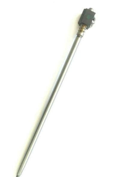 794130-15101 Steering Shaft For Yanmar Kubota 34150-16200