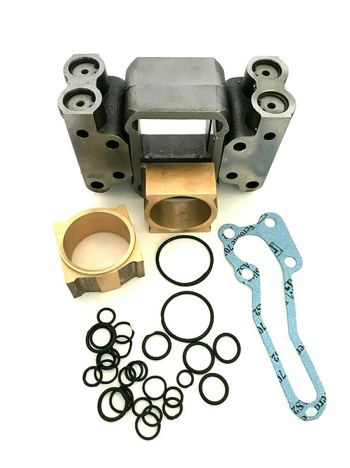 1810859M91 Hydraulic Pump Repair Kit For Massey Ferguson 135 148 158 165 168 175