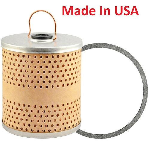 For Ford 8N 9N 2N Oil Filter 9N6731 APN6731B Made In USA