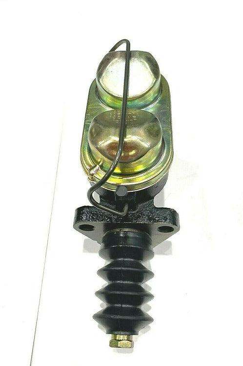 D126695 For Case Backhoe Brake Master Cylinder 450C 480D 580D 580SE 580E 580G