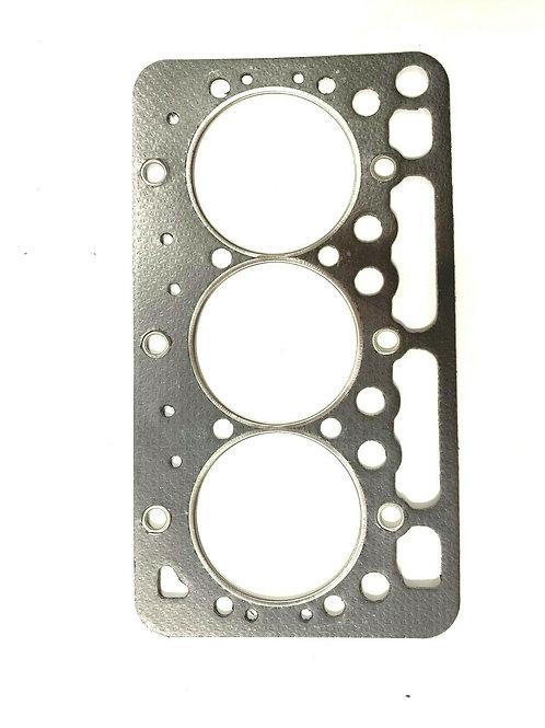 For Kubota D722 D782 3D66 Cylinder Head Gasket 16871-03310 B7300HSD B7400HSD