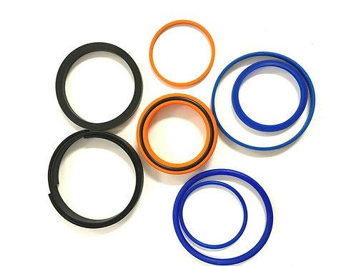 For JCB Cylinder Seal Kit backhoe Loader 2CX 991/00102 50 x 80 mm