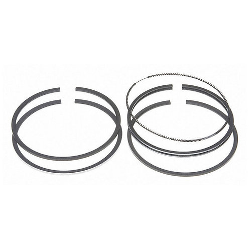 Piston Ring set For Deutz STD Allis FL 912 OEM 2233074