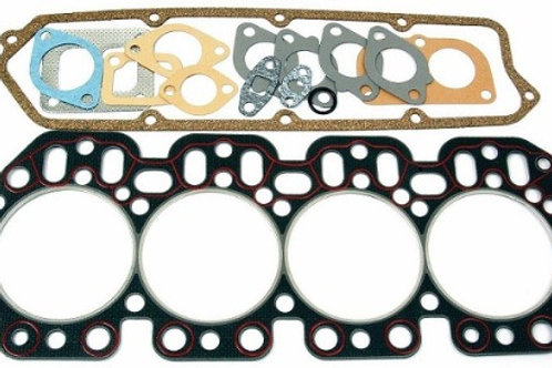 Head Gasket Set For John Deere Tractors AR71992 RE38851
