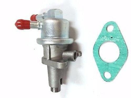 Fuel Pump For Kubota L45 L48 L4200 L4240 L4300 L4310 L4330 L4400 L4610