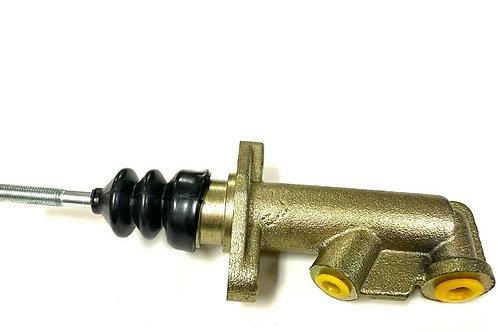 1698670M91 For Massey Brake Master Cylinder 260 265 270 275 290 30E 40E 50E