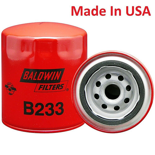 For Kubota Oil Filter L45 L4400 L4350 L3940 L4060 L4200 L4240 L4300 L4310 L4330
