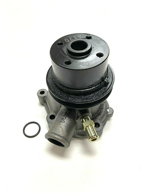 For Ford Water Pump 1510 1710 SBA145016510 SBA145016450 SBA145016500