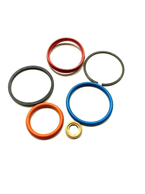 For Ford 7.3 Powerstroke Injector Kit Seals Orings AP0001 F8TZ9229AA