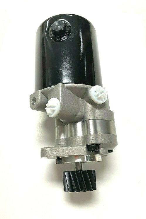 For Massey Ferguson Tractors  Power Steering Pump 30 40 50 65 165 265 523090M91