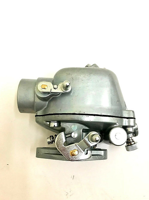Carburetor For Ford Tractors 2N 8N 9N Marvel Schebler 8N9510C