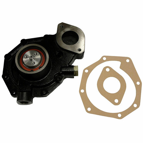 Water Pump For John Deere Tractors RE505980