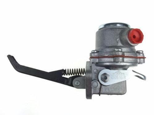 Fuel Lift Pump For Deutz-Allis D2506 D3006 1260140
