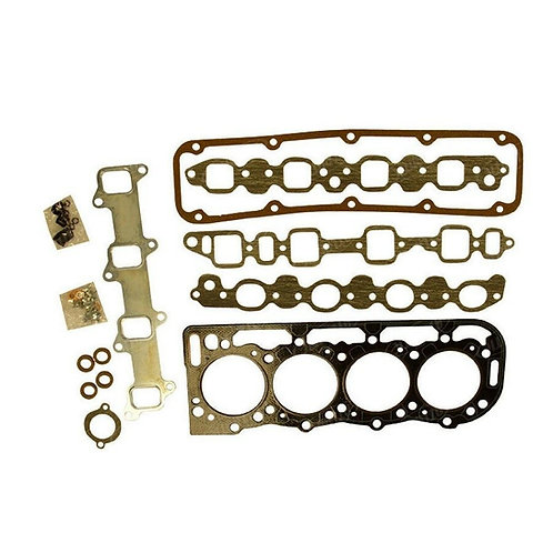 Top Gasket Set For Ford New Holland E8NN6051BA