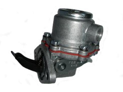 Fuel pump Deutz F1/2 FL511, F1/2 L410 1172781 4157223 4231022 2506 3006 3006F