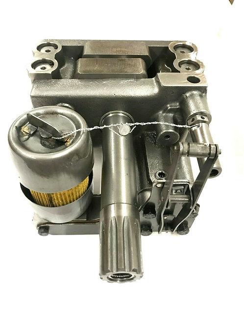 Hydraulic Pump For Massey Ferguson 135 150 165 175 180