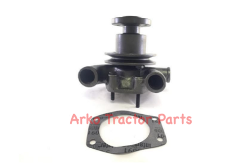 Water Pump For Perkins 3.152 MF 135 150 230 235 245