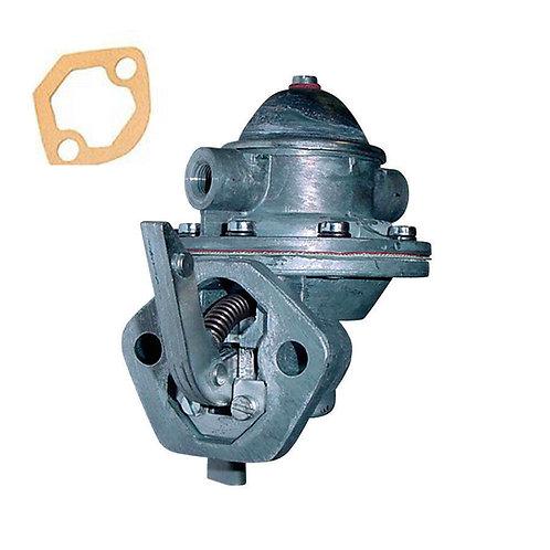 Fuel Pump For John Deere 2020 2030 2040S 2120 2130 2140 940 RE27667