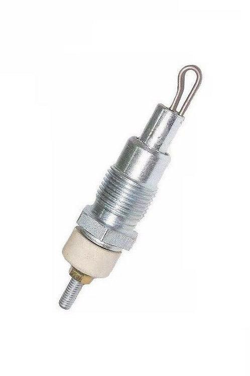 Glow Plug Case IH B414 B275 250 276 444 354 364 374 384 434 OEM 710348R1