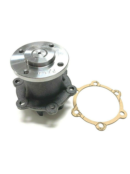 For Bobcat Water Pump 843 Perkins Engine 6599948 6630541