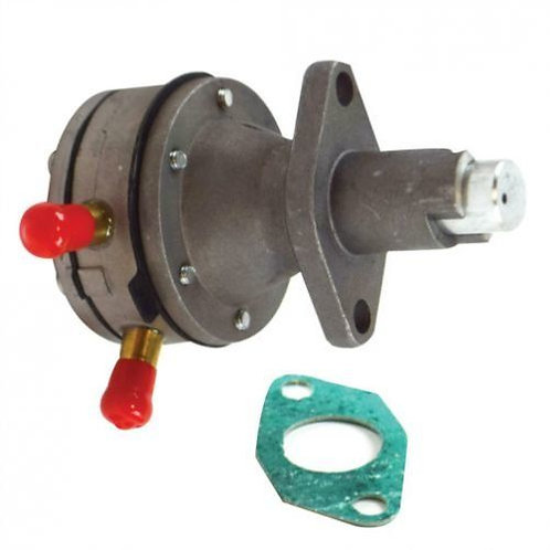 Fuel Pump For Kubota V1902 V1702 V1500 D850 D950 D650 D750 D1302 D1402