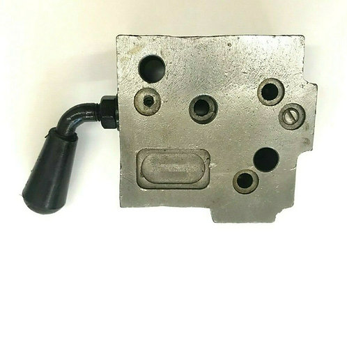 Hydraulic Selector Valve For Massey Ferguson TO35 35 50 65 135 150 165 175 230