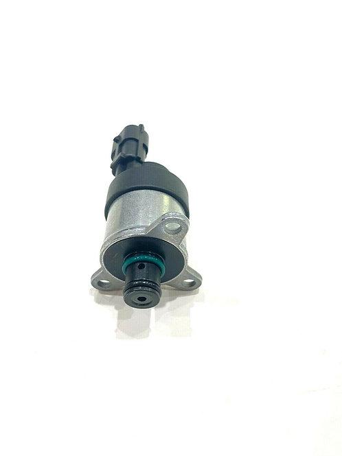 0928400642 Fuel Pressure Regulator For Ram 6.7 6.7L Cummins Diesel 2007-2014