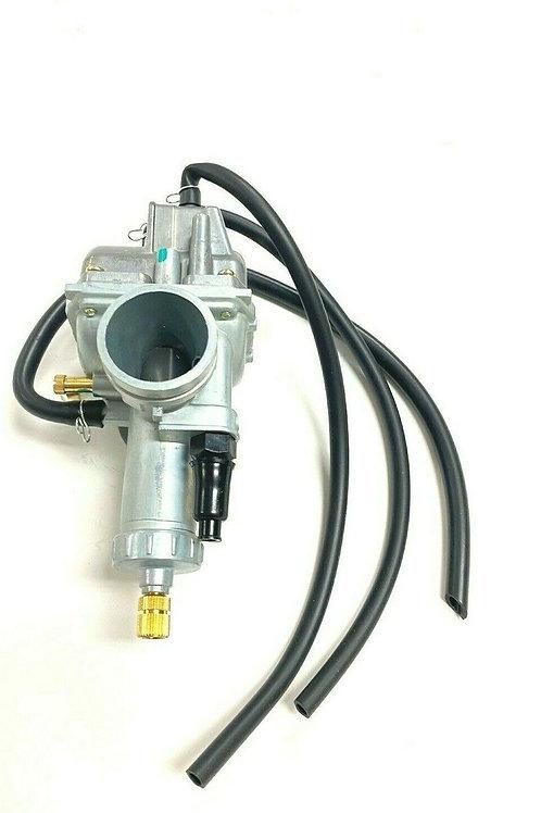 For Kawasaki Carburetor Bayou 220 250 KLF220 KLF220A KLF250A