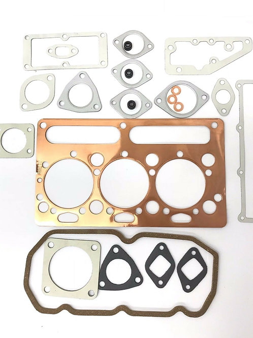Head Gasket Set for Massey With Perkins 3.152