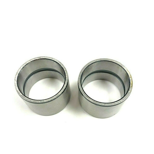 2 X Pivot Pin Bushing For Bobcat S175 T140 645 751 753 763 773 843 853 6730997