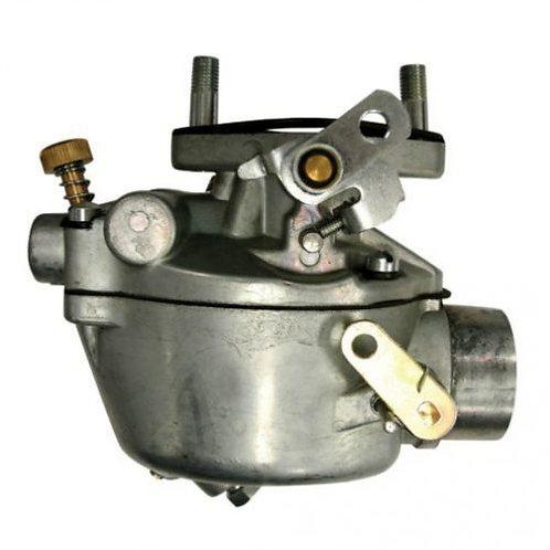 Carburetor for Massey Ferguson 35 40 50 F40 135 150 533969M91 TSX605