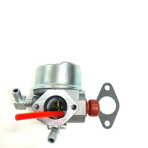 For Tecumseh Carburetor LAV100 LAV115 LAV120 640026 640026A 640069 640262