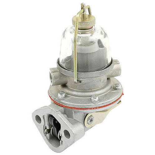 Fuel Pump For David Brown 990 1212 1210 996 995 Case 1490 1690 1394 K944997
