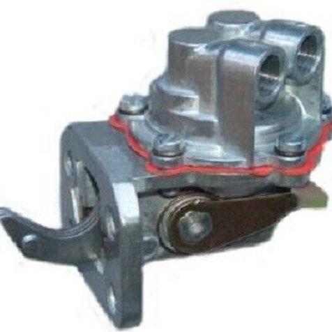 Fuel Lift Pump forPerkins D3.152  Massey Ferguson 154 230 231 235 240 243 245 2