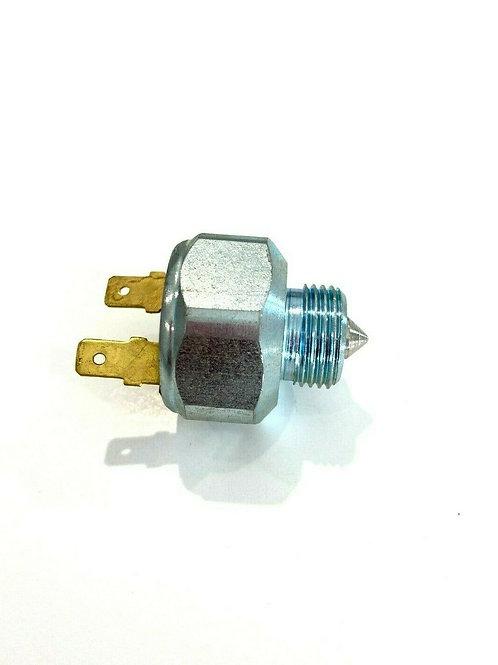 For Massey Ferguson Safety Starter Switch 135 165 175 180 181140M94 181140M91