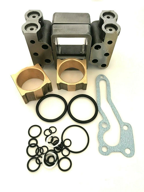 1810858M91 Hydraulic Pump Repair Kit For Massey Ferguson Tractors 35 65 765 T035