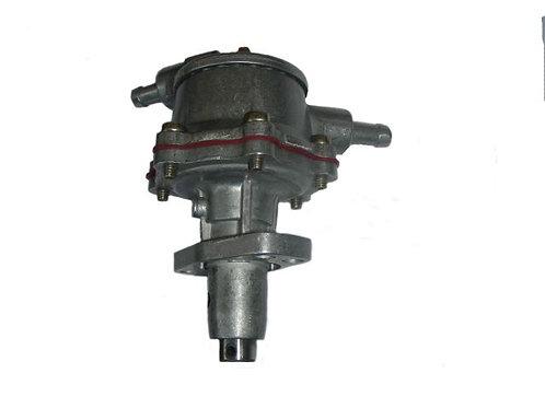 Fuel Pump for Perkins JCB 402C 402D 403C 404C-22 1305006290
