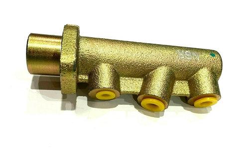 15/920389 For JCB Backhoe Brake Master Cylinder 3CX 4CX