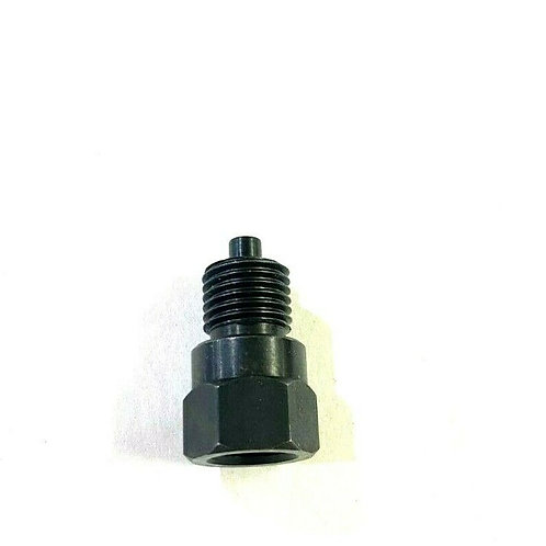 23645 For Stanadyne Roosa Master Return Check Ball Fits For 5.7L 7.3L 6.9L