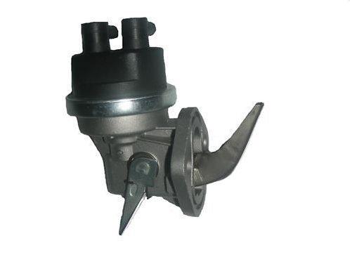 Fuel Pump For JD 2155 2355N 2355 2555 2755 2855N 2955 3055 3155 3030 RE38009
