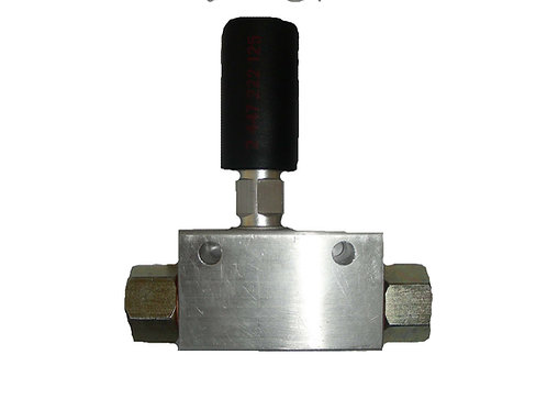 Fuel Pump For Deutz 1012 1013 1015 with hand pump 2447222126