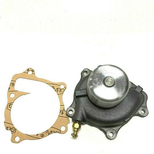 For John Deere Water Pump 324J 304J 332D 328 328D 329D 325 RE507604 RE545573